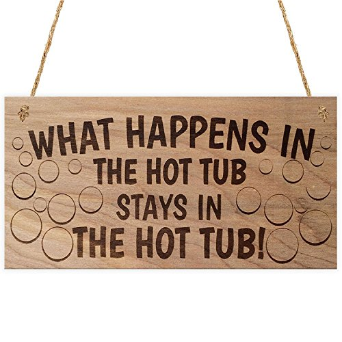 Buy whats the best hot tub