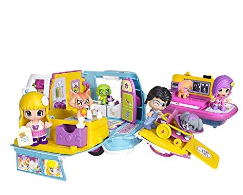 Pinypon-Ambulancia-de-mascotas-mueca-y-accesorios-Famosa-700012751