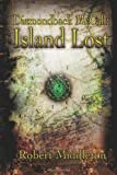 Island Lost, Robert Middleton, 147781518X
