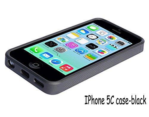 Coque The Walking Dead Case Etui Coque étui de portefeuille protection Coque Case Cas Cuir Pour iPhone 5C