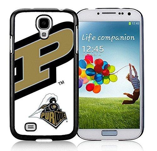 Special carcasa Samsung Galaxy S4 Case Ncaa Big de fútbol ...