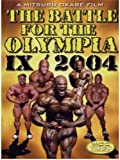 Best unknown Bodybuilding Supplements - The Battle for Olympia 2004, Vol. IX (Bodybuilding) Review