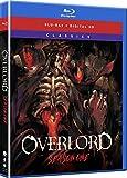 Overlord: Season One [Blu-ray]