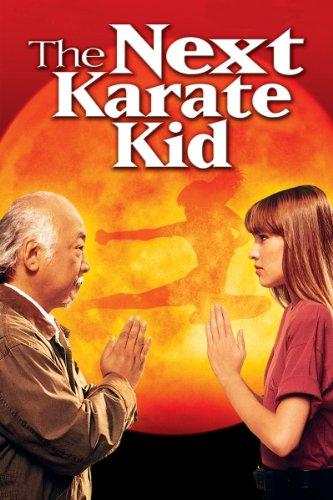 karate kid movie - 9