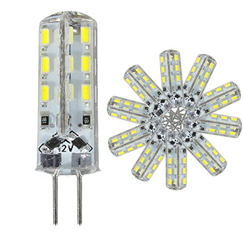 KINGSO Halogen Equivalent Dimmable Directional
