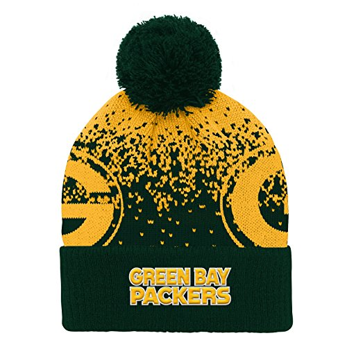 Top 10 best packers hats for boys