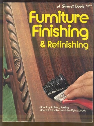 sealing wood - 9