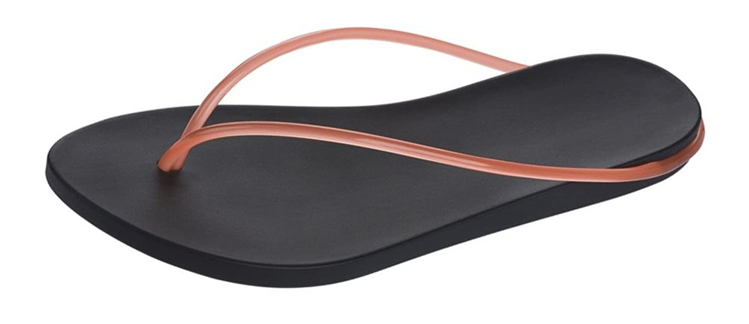 Thing M Black/Pink by Ipanema & Philippe Starck: Amazon.co.uk: Shoes & Bags
