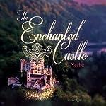 The Enchanted Castle | Edith Nesbit