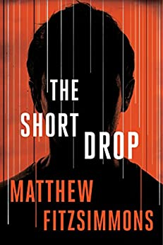 Image result for the short drop