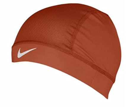5aef6f893cdcd Image Unavailable. Image not available for. Color  NIKE PRO HYPERCOOL VAPOR  SKULL CAP 4.0 ...