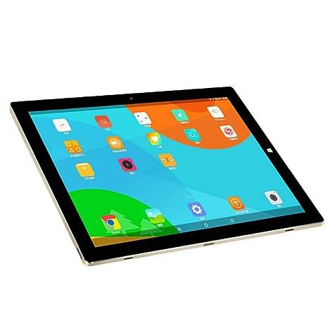 Tablets Tablet PC 10.1 Pulgadas 1920 * 1200 IPS Quad Core 4GB ...