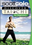 Buy Scott Cole: Discover Tai Chi For Beginners
