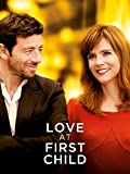 Love at First Child (English Subtitled)