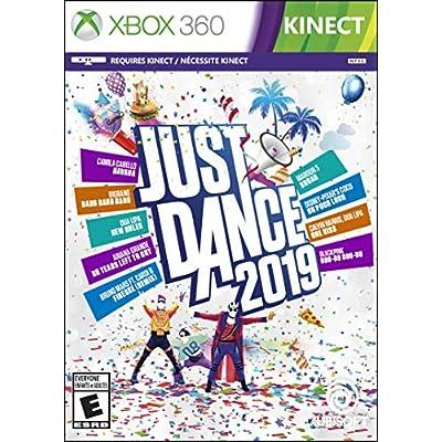 just-dance-2019-xbox-360-standard