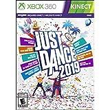 Just Dance 2019 - Xbox 360 Standard Edition