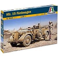 Carson 510006526 - 01:35 Segunda Guerra Mundial Deu