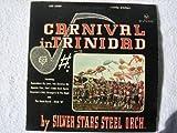 Carnival in Trinidad Vol. III - Vinyl