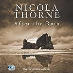 After the Rain   Nicola Thorne