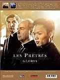 les pr?tres album gloria et spiritus dei p v g