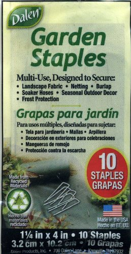 products-garden-staples-10ct-dalen