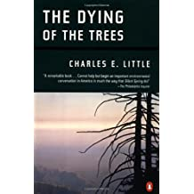The Dying of the Trees
