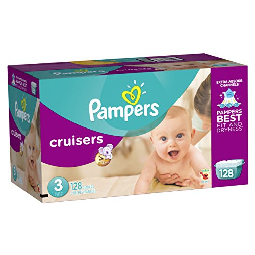 pampers-cruisers-diapers-giant-pack-size-3-128-count
