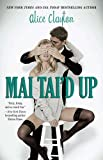 mai tied - Mai Tai'd Up (The Cocktail Series)