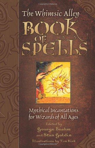 magic spells for kids - 3