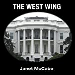The West Wing: TV Milestones | Janet McCabe