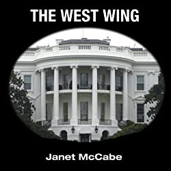 The West Wing: TV Milestones