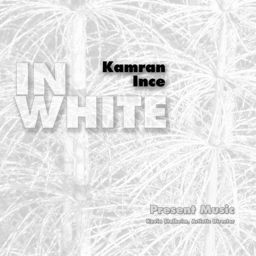 White Innova Star (IN WHITE:INCE)