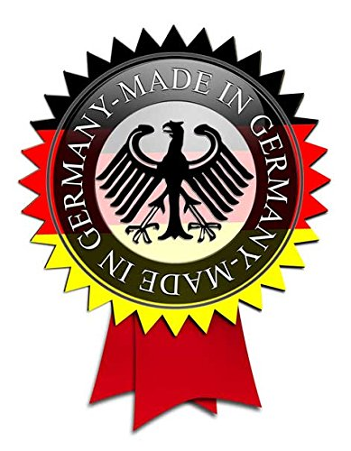 DIPLOMAT-FLAGS SR Serbia Socialist Republic of Serbia Self-Made 0.06m/² 17x34cm Bandiere per Auto I Republik/ës Socialiste t/ë Serbis/ë Bandiera Bandiera Paesaggio