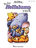 Pooh's Heffalump Movie: Featuring New Songs by Carly Simon (Walt Disney)