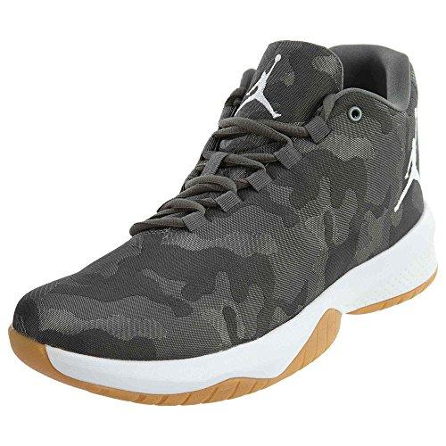 Nike Air Jordan Shoes - 8