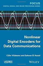 Nonlinear Digital Encoders for Data…