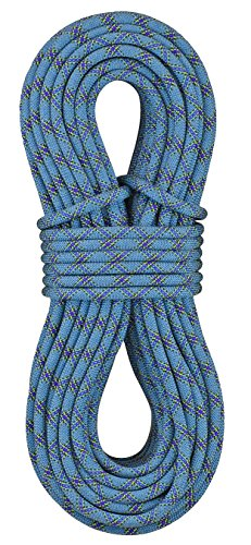 Sterling Rope Evolution Velocity Climbing product image