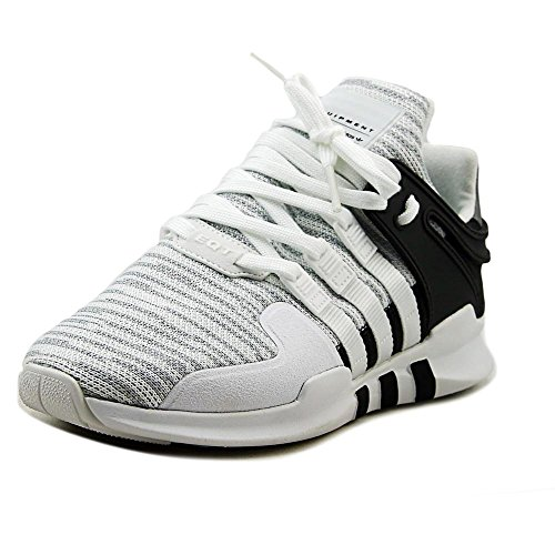 check out 9a26a 0f858 Adidas EQT Support ADV Men's Shoes White/White/Black bb1296 ...