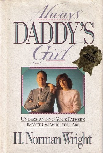 Always Daddys Girl Understanding Fathers product image