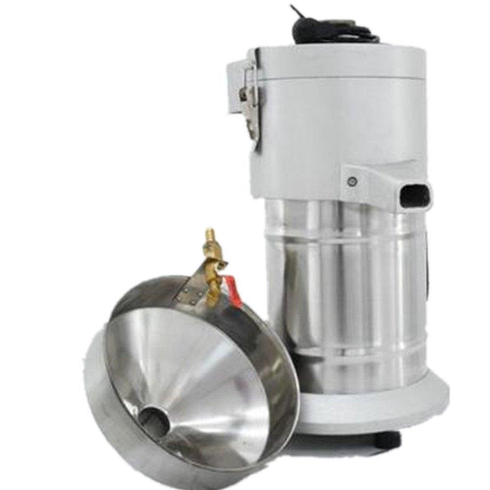 newtry comercial 150 kg/h Nutrición saludable soymilk eléctrica ...