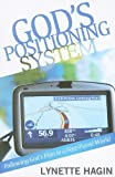God's Positioning System, Lynette Hagin, 0892768061