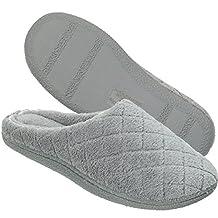 Amazon Ca Dearfoam Slippers