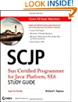 SCJP: Sun Certified Programmer for Ja...