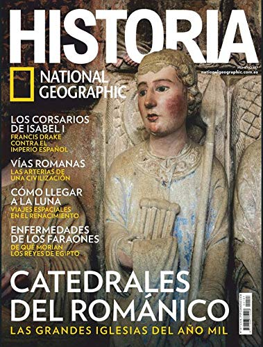 Historia NG]()