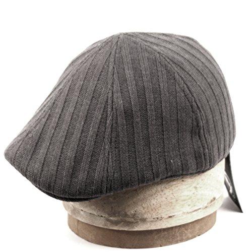 Knit Ivy Hat - 7
