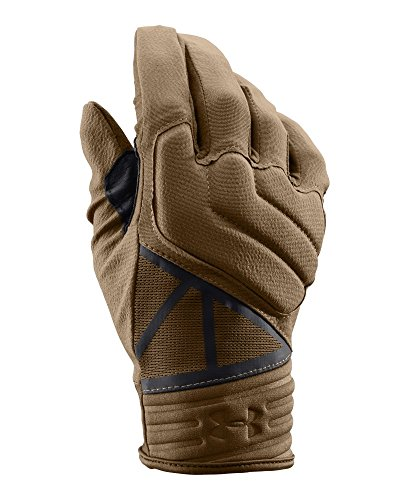 under-armour-mens-ua-tactical-duty-gloves-large-coyote-brown