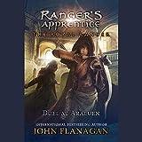 Duel at Araluen: Ranger's Apprentice: The Royal Ranger -  Listening Library