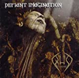 Defiant Imagination by CD Baby