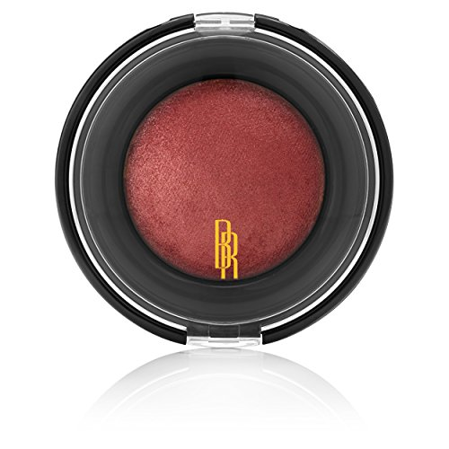 Black Radiance Artisan Color Baked Blush, Raspberry, 0.1 (Raspberry Blush)