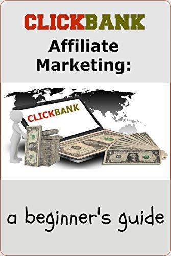 Amazon clickbank marketing blueprint software ebook clickbank marketing blueprint software by k hemachandiran malvernweather Choice Image